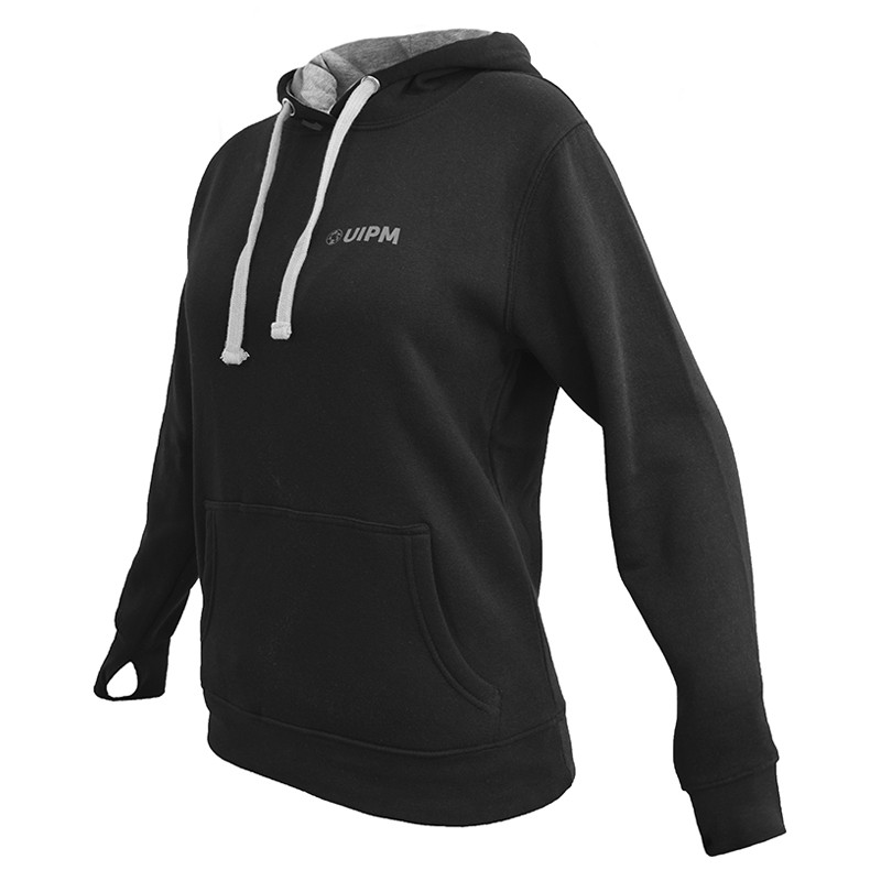 Women Hoddie Urban
