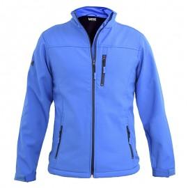 Men Jacket Antartida
