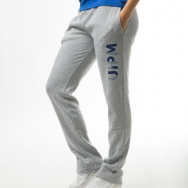 Women's Joggin Pants