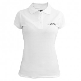 Women Polo Star
