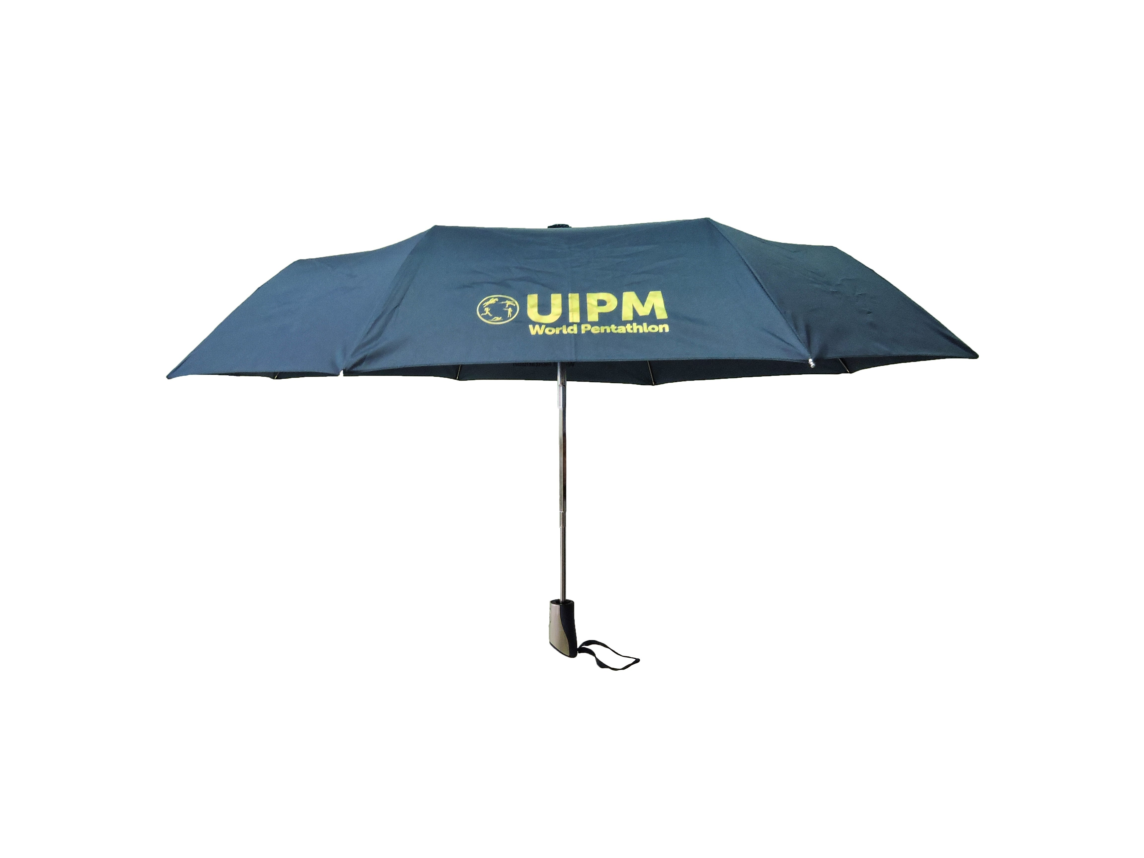 UIPM UMBRELLA