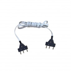 ABSOLUTE STANDARD EPEE BODYCORD