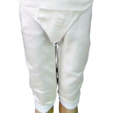 2012 COMPETITION FIE PANTS FOR MEN