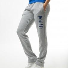 Women's Joggin Pants