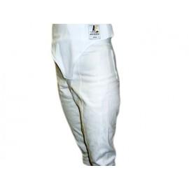 AF UNISEX PANTS: 350N COMFORT