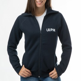 Women's Zipped Jacket
