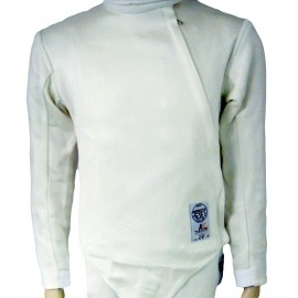 2012 COMPETITION FIE JACKET FOR WOMEN