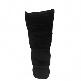 ABSOLUTE COACH WASHABLE LEATHER LEG PROTECTOR