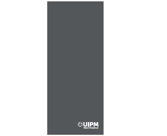 TOWEL UIPM