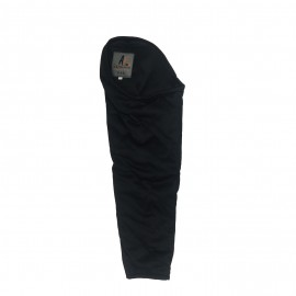 ABSOLUTE COACH WASHABLE LEATHER EPEE SLEEVE