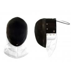 AF FIE Mask:Epee