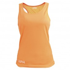 Women T-Shirt Shura