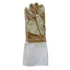 ABSOLUTE STANDARD 3-W WASHABLE GLOVE