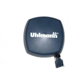 UHLMANN FLOOR REEL (EACH)