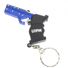 USB KEYCHAIN 15GB