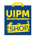 UIPM online shop